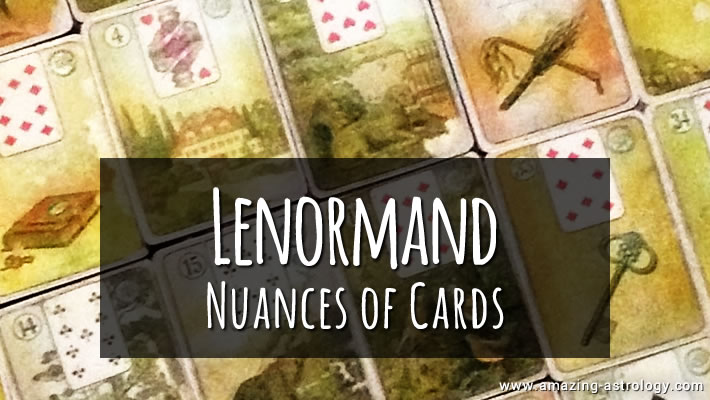 lenormand_Nuances_of_Cards