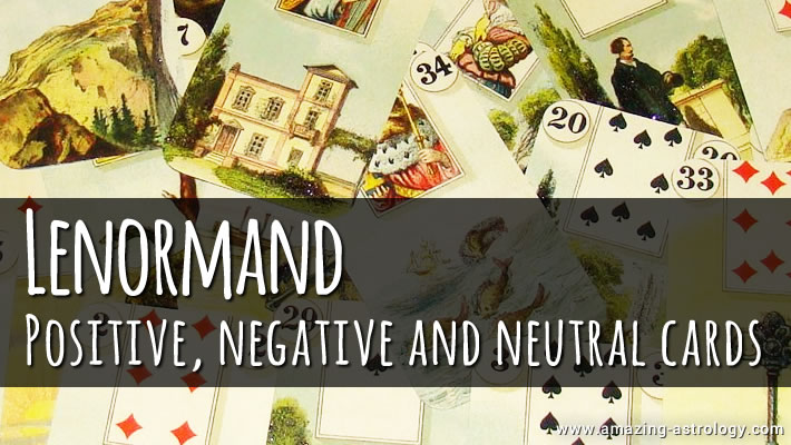 lenormand_positive_negative_neutral_Cards