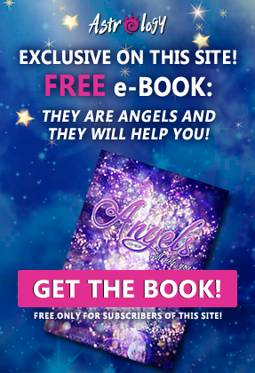 Angels, who are they - e-Book for free