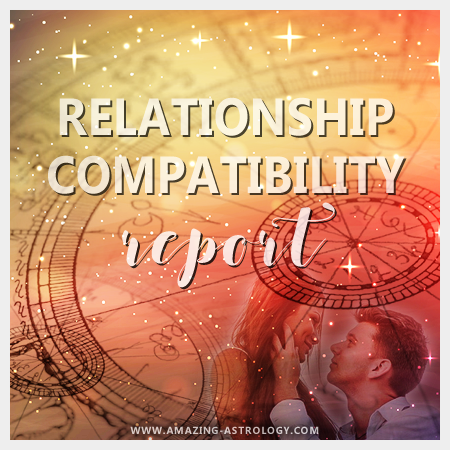 Numerology no 6 and 7 compatibility picture 1