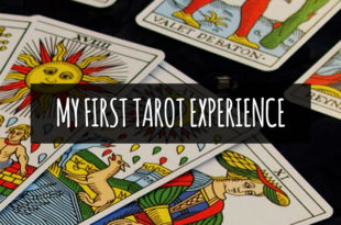 Lenormand & Tarot Readings Archives | Amazing Astrology