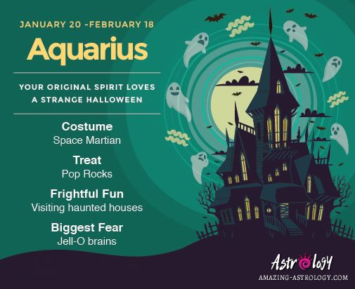 11_aquarius_halloween