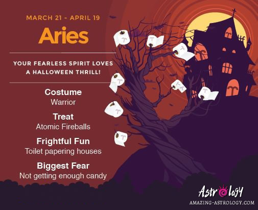 1_aries_halloween