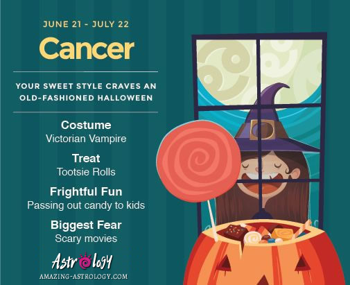4_cancer_halloween