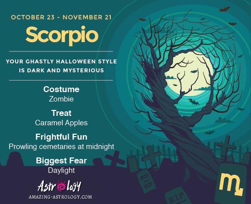 8_scorpio_halloween