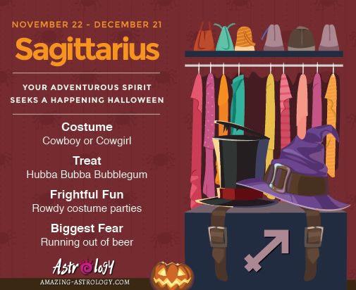 9_sagittarius_halloween
